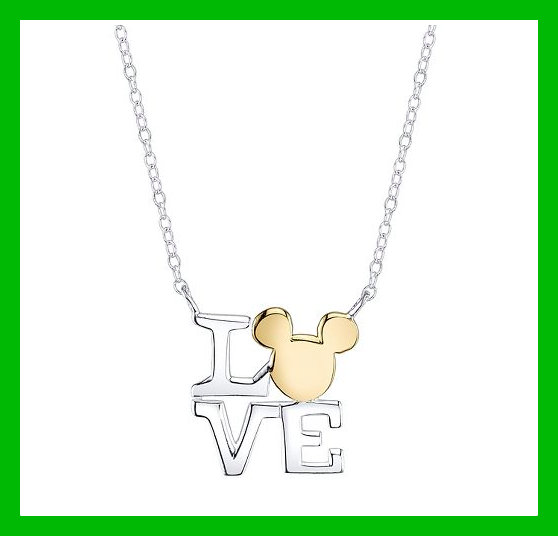 mickey-mouse-love-pendant