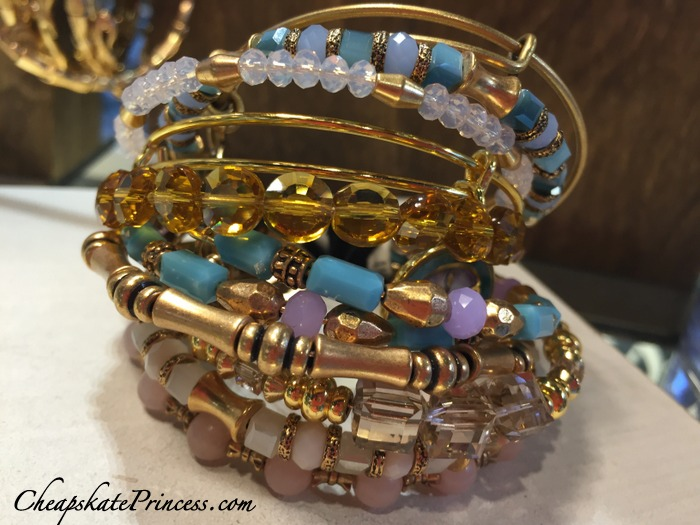 alex-and-ani-disney-jewelry
