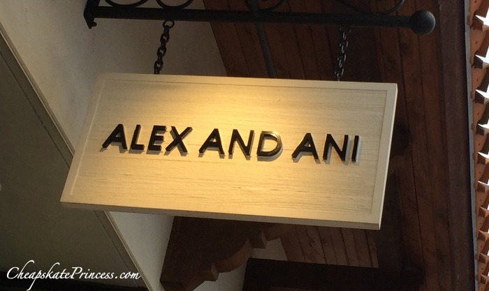 alex-and-anni-store-in-orlando