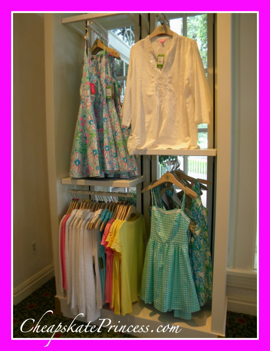 lilly-pulitzer-at-disney-world