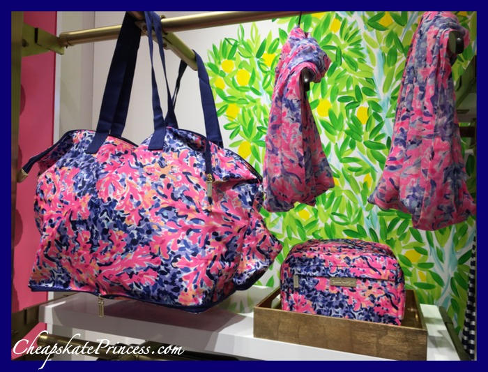 lilly-pulitzer-for-sale-at-disney-world