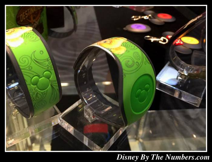 magicbands-2