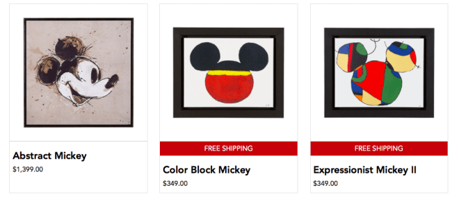 mickey-mouse-art