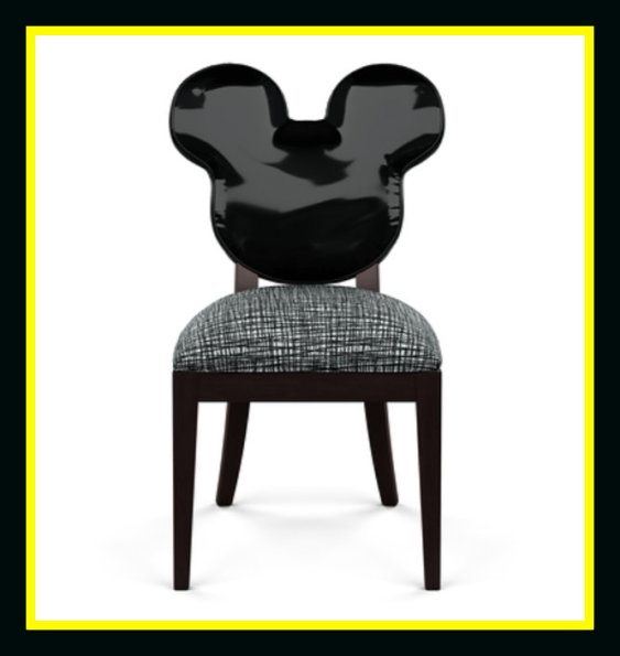 mickey-mouse-chair