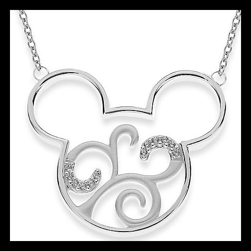 mickey-mouse-scroll-necklace