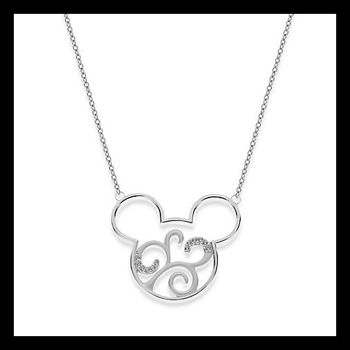 mickey-scroll-necklace