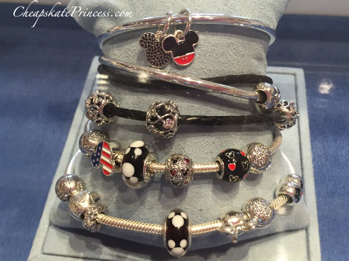 pandora-jewelry-at-disney-springs