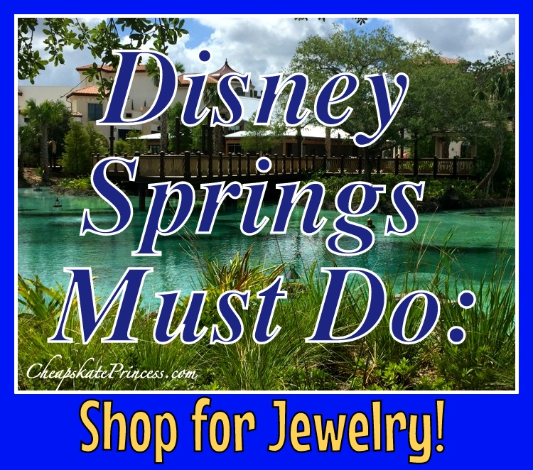 shop-for-jewelry-in-disney-springs-orlando