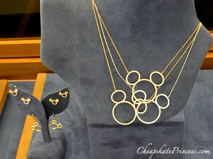 world-of-disney-jewelry