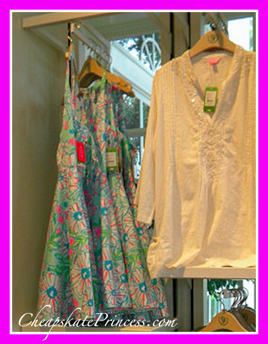 find-lilly-pulitzer-at-disney-world