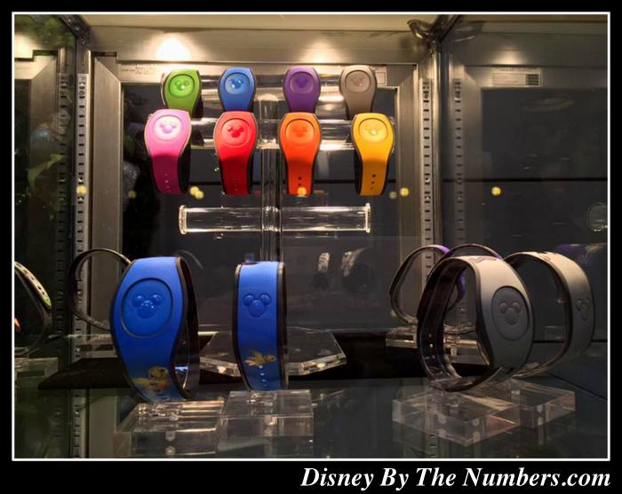 second-generation-disney-world-magicbands