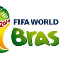 Tendance spéciale coupe du monde : Direction le brésil !