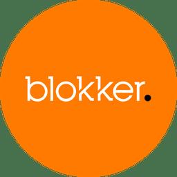 Alleen vandaag ontvang je 20% korting op tuinmeubelen van Blokker