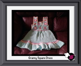 granny-square-dress