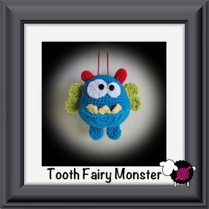 tooth-fairy-monster