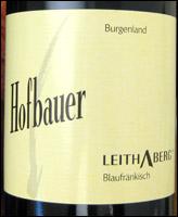 Hofbauer Blaufrankisch