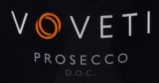 Voveti Prosecco