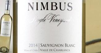 Nimbus Sauvignon Blanc