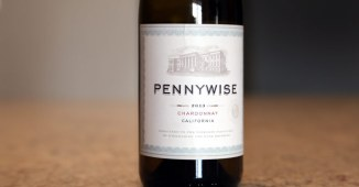 Pennywise Chardonnay