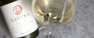 Emiliana Natura Chardonnay