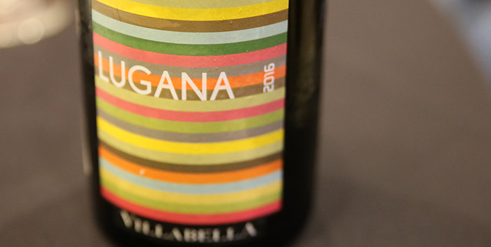 Villabella Lugana