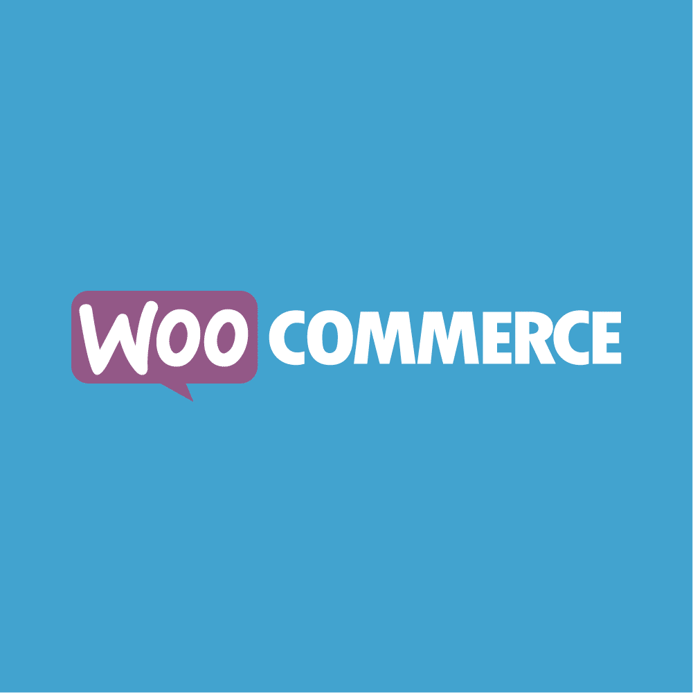 WooCommerce Plugins Cheap Woo