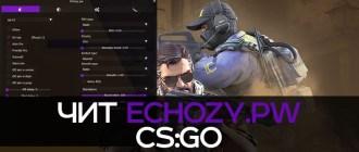 Echozy.pw