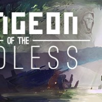 dungeon of the endless header