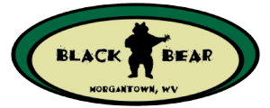 5k SPONSOR - BLACK BEAR