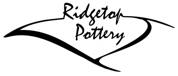 RP-Logo
