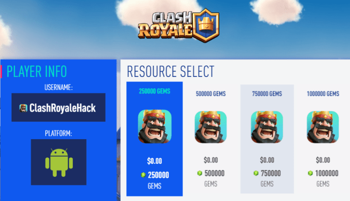 Clash Royale hack, Clash Royale hack online, Clash Royale hack apk, Clash Royale mod online, how to hack Clash Royale without verification, how to hack Clash Royale no survey, Clash Royale cheats codes, Clash Royale cheats, Clash Royale Mod apk, Clash Royale hack Gems and Gold, Clash Royale unlimited Gems and Gold, Clash Royale hack android, Clash Royale cheat Gems and Gold, Clash Royale tricks, Clash Royale cheat unlimited Gems and Gold, Clash Royale free Gems and Gold, Clash Royale tips, Clash Royale apk mod, Clash Royale android hack, Clash Royale apk cheats, mod Clash Royale, hack Clash Royale, cheats Clash Royale, Clash Royale triche, Clash Royale astuce, Clash Royale pirater, Clash Royale jeu triche, Clash Royale truc, Clash Royale triche android, Clash Royale tricher, Clash Royale outil de triche, Clash Royale gratuit Gems and Gold, Clash Royale illimite Gems and Gold, Clash Royale astuce android, Clash Royale tricher jeu, Clash Royale telecharger triche, Clash Royale code de triche, Clash Royale hacken, Clash Royale beschummeln, Clash Royale betrugen, Clash Royale betrugen Gems and Gold, Clash Royale unbegrenzt Gems and Gold, Clash Royale Gems and Gold frei, Clash Royale hacken Gems and Gold, Clash Royale Gems and Gold gratuito, Clash Royale mod Gems and Gold, Clash Royale trucchi, Clash Royale truffare, Clash Royale enganar, Clash Royale amaxa pros misthosi, Clash Royale chakaro, Clash Royale apati, Clash Royale dorean Gems and Gold, Clash Royale hakata, Clash Royale huijata, Clash Royale vapaa Gems and Gold, Clash Royale gratis Gems and Gold, Clash Royale hacka, Clash Royale jukse, Clash Royale hakke, Clash Royale hakiranje, Clash Royale varati, Clash Royale podvadet, Clash Royale kramp, Clash Royale plonk listkov, Clash Royale hile, Clash Royale ateşe atacaklar, Clash Royale osidit, Clash Royale csal, Clash Royale csapkod, Clash Royale curang, Clash Royale snyde, Clash Royale klove, Clash Royale האק, Clash Royale 備忘, Clash Royale 哈克, Clash Royale entrar, Clash Royale cortar