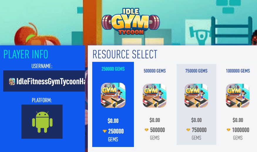 Idle Fitness Gym Tycoon hack, Idle Fitness Gym Tycoon hack online, Idle Fitness Gym Tycoon hack apk, Idle Fitness Gym Tycoon mod online, how to hack Idle Fitness Gym Tycoon without verification, how to hack Idle Fitness Gym Tycoon no survey, Idle Fitness Gym Tycoon cheats codes, Idle Fitness Gym Tycoon cheats, Idle Fitness Gym Tycoon Mod apk, Idle Fitness Gym Tycoon hack Gems and Cash, Idle Fitness Gym Tycoon unlimited Gems and Cash, Idle Fitness Gym Tycoon hack android, Idle Fitness Gym Tycoon cheat Gems and Cash, Idle Fitness Gym Tycoon tricks, Idle Fitness Gym Tycoon cheat unlimited Gems and Cash, Idle Fitness Gym Tycoon free Gems and Cash, Idle Fitness Gym Tycoon tips, Idle Fitness Gym Tycoon apk mod, Idle Fitness Gym Tycoon android hack, Idle Fitness Gym Tycoon apk cheats, mod Idle Fitness Gym Tycoon, hack Idle Fitness Gym Tycoon, cheats Idle Fitness Gym Tycoon, Idle Fitness Gym Tycoon triche, Idle Fitness Gym Tycoon astuce, Idle Fitness Gym Tycoon pirater, Idle Fitness Gym Tycoon jeu triche, Idle Fitness Gym Tycoon truc, Idle Fitness Gym Tycoon triche android, Idle Fitness Gym Tycoon tricher, Idle Fitness Gym Tycoon outil de triche, Idle Fitness Gym Tycoon gratuit Gems and Cash, Idle Fitness Gym Tycoon illimite Gems and Cash, Idle Fitness Gym Tycoon astuce android, Idle Fitness Gym Tycoon tricher jeu, Idle Fitness Gym Tycoon telecharger triche, Idle Fitness Gym Tycoon code de triche, Idle Fitness Gym Tycoon hacken, Idle Fitness Gym Tycoon beschummeln, Idle Fitness Gym Tycoon betrugen, Idle Fitness Gym Tycoon betrugen Gems and Cash, Idle Fitness Gym Tycoon unbegrenzt Gems and Cash, Idle Fitness Gym Tycoon Gems and Cash frei, Idle Fitness Gym Tycoon hacken Gems and Cash, Idle Fitness Gym Tycoon Gems and Cash gratuito, Idle Fitness Gym Tycoon mod Gems and Cash, Idle Fitness Gym Tycoon trucchi, Idle Fitness Gym Tycoon truffare, Idle Fitness Gym Tycoon enganar, Idle Fitness Gym Tycoon amaxa pros misthosi, Idle Fitness Gym Tycoon chakaro, Idle Fitness Gym Tycoon apa