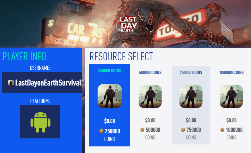 Last Day on Earth Survival hack, Last Day on Earth Survival hack online, Last Day on Earth Survival hack apk, Last Day on Earth Survival mod online, how to hack Last Day on Earth Survival without verification, how to hack Last Day on Earth Survival no survey, Last Day on Earth Survival cheats codes, Last Day on Earth Survival cheats, Last Day on Earth Survival Mod apk, Last Day on Earth Survival hack Coins, Last Day on Earth Survival unlimited Coins, Last Day on Earth Survival hack android, Last Day on Earth Survival cheat Coins, Last Day on Earth Survival tricks, Last Day on Earth Survival cheat unlimited Coins, Last Day on Earth Survival free Coins, Last Day on Earth Survival tips, Last Day on Earth Survival apk mod, Last Day on Earth Survival android hack, Last Day on Earth Survival apk cheats, mod Last Day on Earth Survival, hack Last Day on Earth Survival, cheats Last Day on Earth Survival, Last Day on Earth Survival triche, Last Day on Earth Survival astuce, Last Day on Earth Survival pirater, Last Day on Earth Survival jeu triche, Last Day on Earth Survival truc, Last Day on Earth Survival triche android, Last Day on Earth Survival tricher, Last Day on Earth Survival outil de triche, Last Day on Earth Survival gratuit Coins, Last Day on Earth Survival illimite Coins, Last Day on Earth Survival astuce android, Last Day on Earth Survival tricher jeu, Last Day on Earth Survival telecharger triche, Last Day on Earth Survival code de triche, Last Day on Earth Survival hacken, Last Day on Earth Survival beschummeln, Last Day on Earth Survival betrugen, Last Day on Earth Survival betrugen Coins, Last Day on Earth Survival unbegrenzt Coins, Last Day on Earth Survival Coins frei, Last Day on Earth Survival hacken Coins, Last Day on Earth Survival Coins gratuito, Last Day on Earth Survival mod Coins, Last Day on Earth Survival trucchi, Last Day on Earth Survival truffare, Last Day on Earth Survival enganar, Last Day on Earth Survival amaxa pros misthosi, Last Day on Earth Survival chakaro, Last Day on Earth Survival apati, Last Day on Earth Survival dorean Coins, Last Day on Earth Survival hakata, Last Day on Earth Survival huijata, Last Day on Earth Survival vapaa Coins, Last Day on Earth Survival gratis Coins, Last Day on Earth Survival hacka, Last Day on Earth Survival jukse, Last Day on Earth Survival hakke, Last Day on Earth Survival hakiranje, Last Day on Earth Survival varati, Last Day on Earth Survival podvadet, Last Day on Earth Survival kramp, Last Day on Earth Survival plonk listkov, Last Day on Earth Survival hile, Last Day on Earth Survival ateşe atacaklar, Last Day on Earth Survival osidit, Last Day on Earth Survival csal, Last Day on Earth Survival csapkod, Last Day on Earth Survival curang, Last Day on Earth Survival snyde, Last Day on Earth Survival klove, Last Day on Earth Survival האק, Last Day on Earth Survival 備忘, Last Day on Earth Survival 哈克, Last Day on Earth Survival entrar, Last Day on Earth Survival cortar