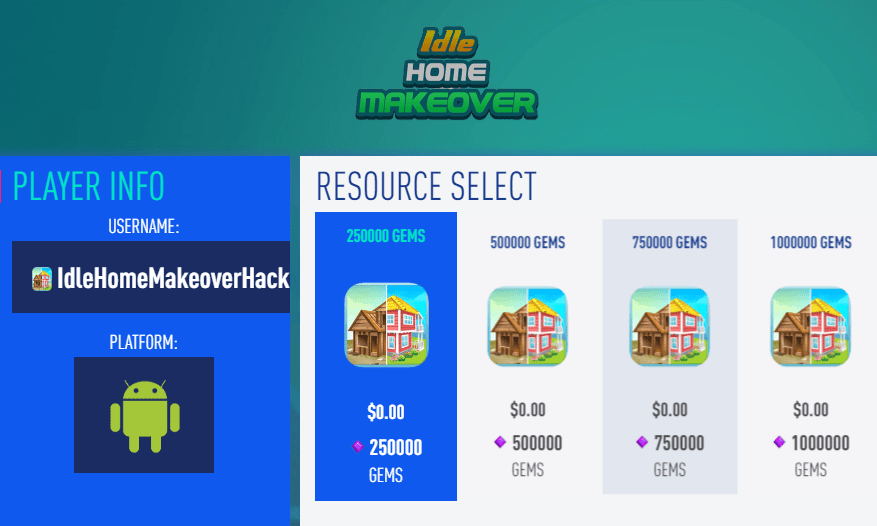 Idle Home Makeover hack, Idle Home Makeover hack online, Idle Home Makeover hack apk, Idle Home Makeover mod online, how to hack Idle Home Makeover without verification, how to hack Idle Home Makeover no survey, Idle Home Makeover cheats codes, Idle Home Makeover cheats, Idle Home Makeover Mod apk, Idle Home Makeover hack Gems and Cash, Idle Home Makeover unlimited Gems and Cash, Idle Home Makeover hack android, Idle Home Makeover cheat Gems and Cash, Idle Home Makeover tricks, Idle Home Makeover cheat unlimited Gems and Cash, Idle Home Makeover free Gems and Cash, Idle Home Makeover tips, Idle Home Makeover apk mod, Idle Home Makeover android hack, Idle Home Makeover apk cheats, mod Idle Home Makeover, hack Idle Home Makeover, cheats Idle Home Makeover, Idle Home Makeover triche, Idle Home Makeover astuce, Idle Home Makeover pirater, Idle Home Makeover jeu triche, Idle Home Makeover truc, Idle Home Makeover triche android, Idle Home Makeover tricher, Idle Home Makeover outil de triche, Idle Home Makeover gratuit Gems and Cash, Idle Home Makeover illimite Gems and Cash, Idle Home Makeover astuce android, Idle Home Makeover tricher jeu, Idle Home Makeover telecharger triche, Idle Home Makeover code de triche, Idle Home Makeover hacken, Idle Home Makeover beschummeln, Idle Home Makeover betrugen, Idle Home Makeover betrugen Gems and Cash, Idle Home Makeover unbegrenzt Gems and Cash, Idle Home Makeover Gems and Cash frei, Idle Home Makeover hacken Gems and Cash, Idle Home Makeover Gems and Cash gratuito, Idle Home Makeover mod Gems and Cash, Idle Home Makeover trucchi, Idle Home Makeover truffare, Idle Home Makeover enganar, Idle Home Makeover amaxa pros misthosi, Idle Home Makeover chakaro, Idle Home Makeover apati, Idle Home Makeover dorean Gems and Cash, Idle Home Makeover hakata, Idle Home Makeover huijata, Idle Home Makeover vapaa Gems and Cash, Idle Home Makeover gratis Gems and Cash, Idle Home Makeover hacka, Idle Home Makeover jukse, Idle Home Makeover hakke, Idle Home Makeover hakiranje, Idle Home Makeover varati, Idle Home Makeover podvadet, Idle Home Makeover kramp, Idle Home Makeover plonk listkov, Idle Home Makeover hile, Idle Home Makeover ateşe atacaklar, Idle Home Makeover osidit, Idle Home Makeover csal, Idle Home Makeover csapkod, Idle Home Makeover curang, Idle Home Makeover snyde, Idle Home Makeover klove, Idle Home Makeover האק, Idle Home Makeover 備忘, Idle Home Makeover 哈克, Idle Home Makeover entrar, Idle Home Makeover cortar
