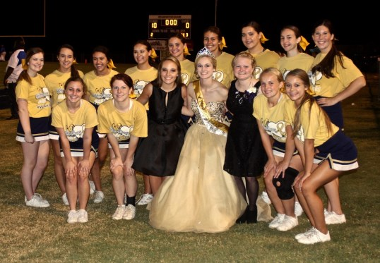 homecoming-queen-with-cheerleaders