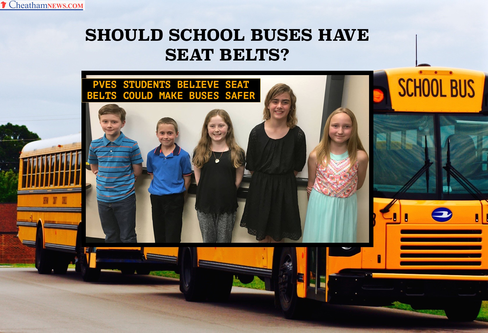 speech of seat belts Persuasive speech on wearing seat belt do you know that every hour someone dies in crash simply from not buckling his or her seat belt and you can be a victim if you don't simple buckle it.