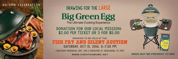 banner-for-big-green-egg-ss