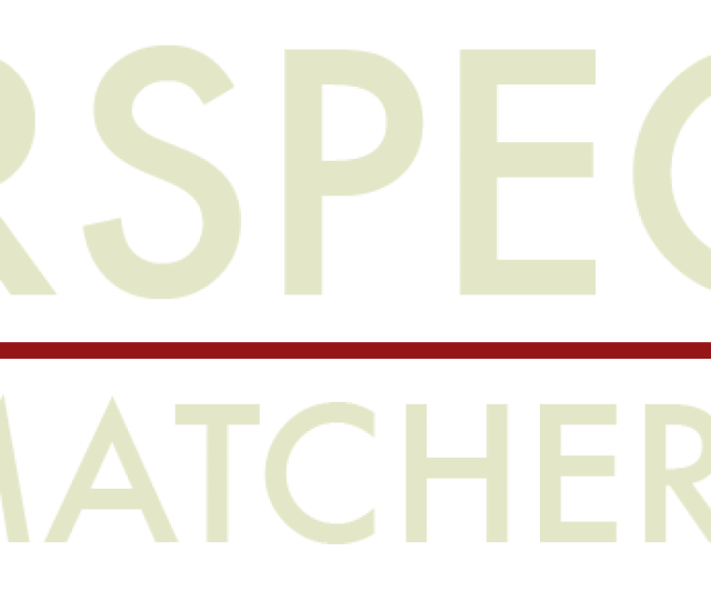 Rspec Matchers Expect