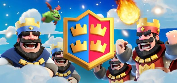 clash-royale-tips-