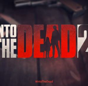 into the dead 2 tips