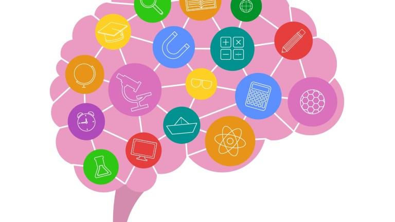 brain stimulating activities
