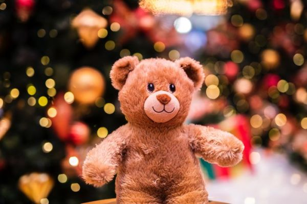 15 best gifts to buy your kids this Christmas
