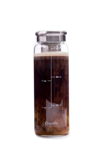 Cold brew coffee maker - Christmas gifts for women