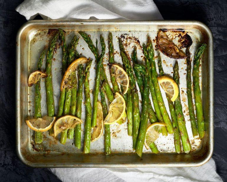 better plant based meals