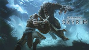 Skyrim Cheats FOR PC Xbox 360 PS4 [Updated] Free Download