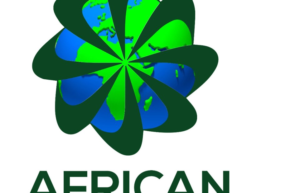 AFRICA CLIMATE ACTIVISTS : Young People For Climate Action