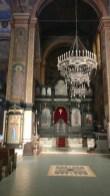 הקתדרלה ורנה בפנים 2