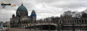 ברלין - המלצות ואטרקציות לסוף שבוע