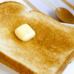 長尾絢乃 仕事 プロフ バター 消費量 究極レシピ