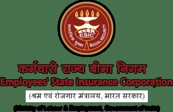 ESIC Delhi Recruitment 2015